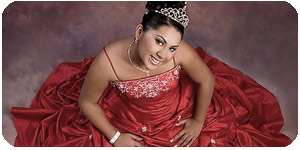 Sweet Sixteen & Quinceañera Limousines New Jersey and New York